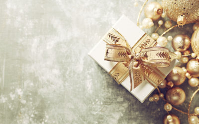 Spend your Christmas at Hotel Haven or book a table for Christmas dinner