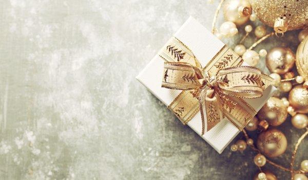 Majoitu jouluna Hotel Havenissa tai varaa jouluillallinen