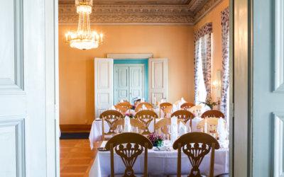 Restaurant Haven luo upeat puitteet 15-100 henkilön yksityistilaisuuksiin, maistuvista lounaista aina onnistuneisiin cocktail-juhliin ja häihin asti.