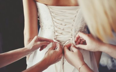 Spend the preceding night of your wedding at Hotel Haven with your best man, closest friends or bridesmaids.